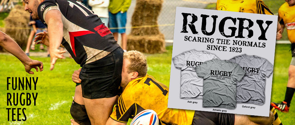 http://rugbybrand.com/collections/t-shirts-funny
