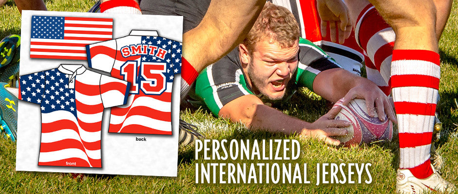 http://rugbybrand.com/collections/jerseys-international
