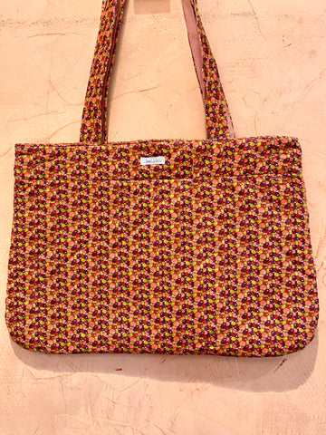 "Shopper "" Vintage NM"""