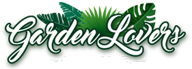 Garden Lovers Club Seeds