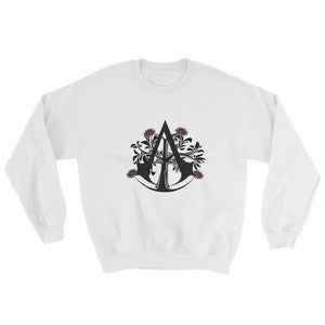 CREED Unisex Sweatshirt