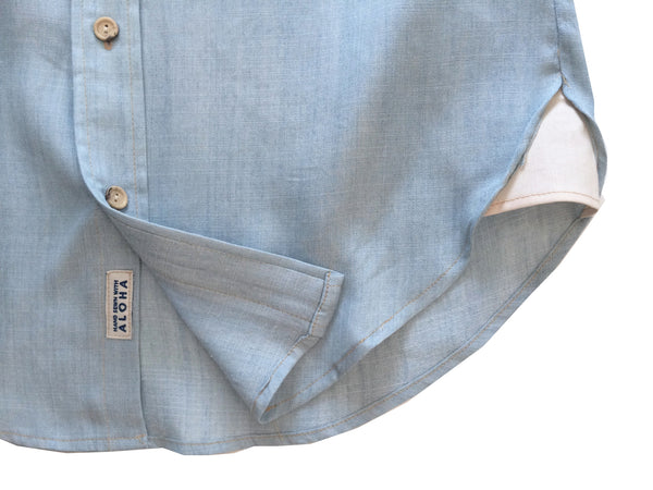 RO + Oliver Classic Workman's Shirt - SOLD OUT