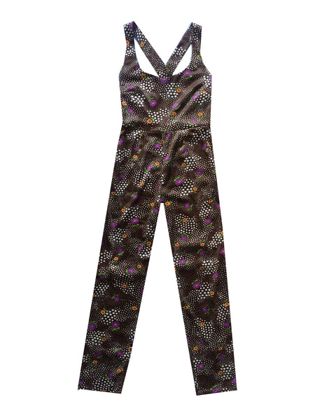PS JUMPSUIT - XS