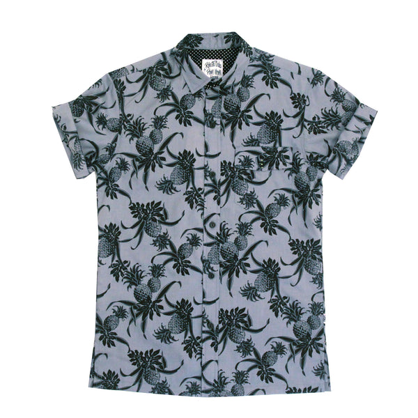 Pohukaina Shirt | 2014 | - SOLD OUT