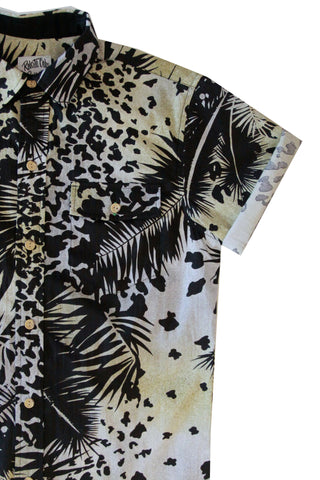Pow Wow Hawaii 2014 Keawe Shirt - SOLD OUT
