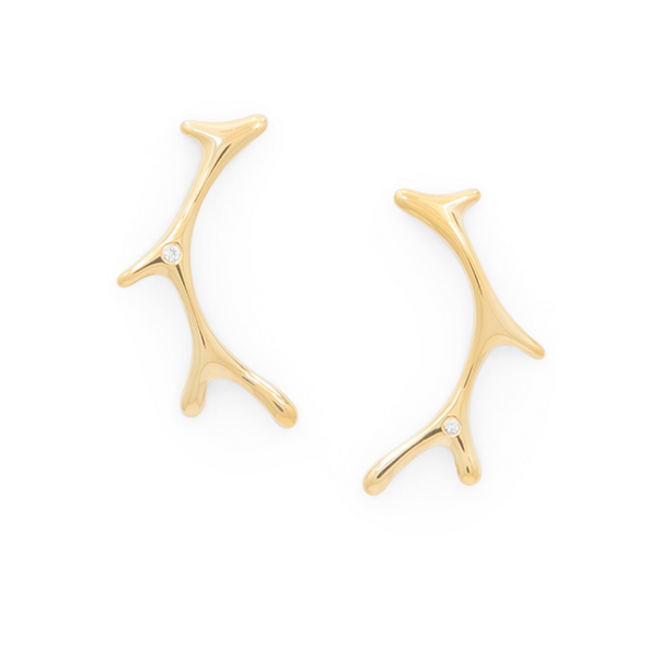 Limu Earrings