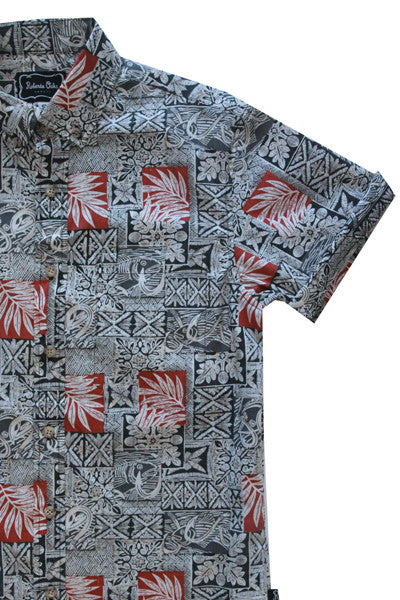 He'eia - SIZE M ONLY