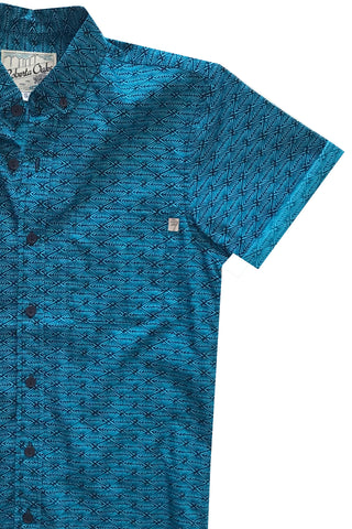 Hoku Turquoise - OUT NOW!