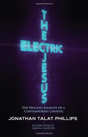 The Electric Jesus