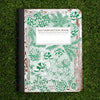 Decomposition Journal Notebook