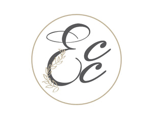 Engrace Candle Co