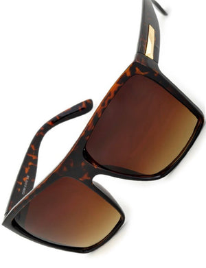 Kharma Sunglasses