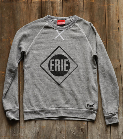 Erie Sweatshirt