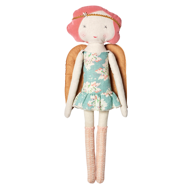 Maileg Angel Girl Doll
