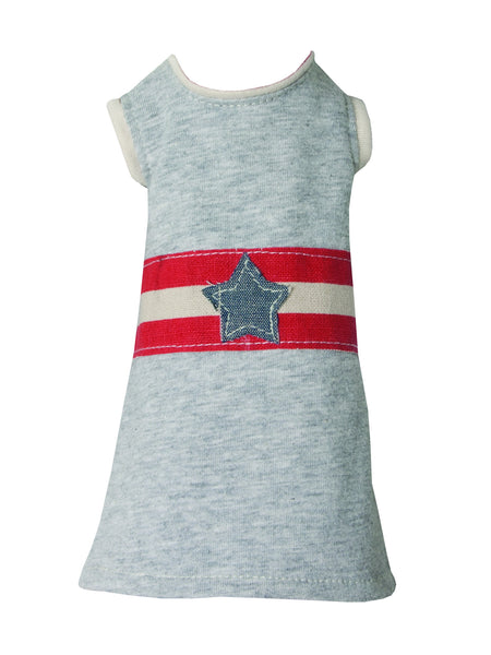 Maileg Medium Sized Star T-Shirt at Smitten for the Wee Generation