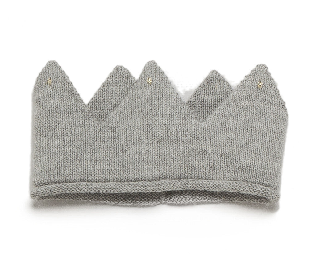 Oeuf Grey Wild Things Crown