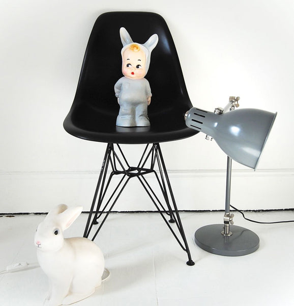 Baby Lapin Lamp by Lapin and Me