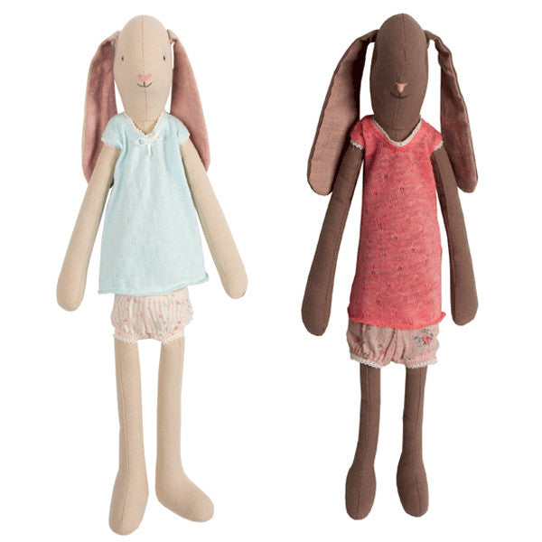 Maileg Medium Bunnies