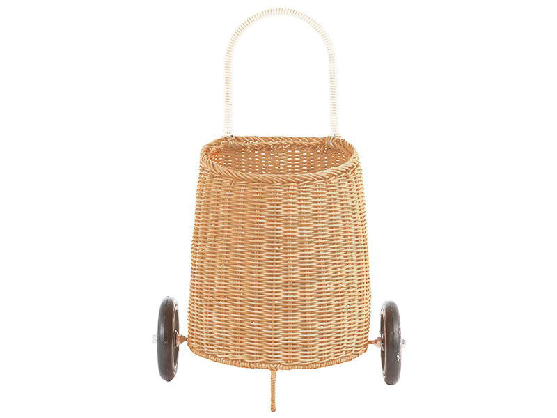 Olli Ella Luggy Basket