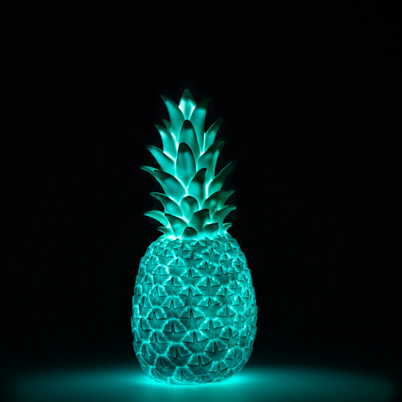Goodnight Light Pineapple Light