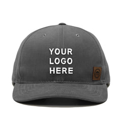 Custom Corporate Hats