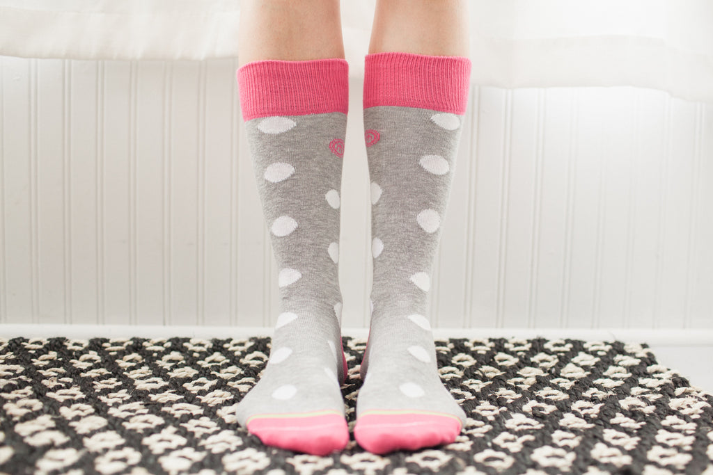 Mitscoots Womens Socks
