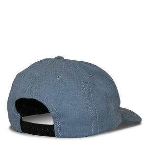 Cool River Cause Cap