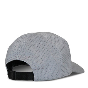 Light Gray Performance Hat