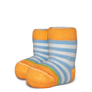 Fun Mix baby socks 3 packs