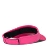 Pink Performance Visor