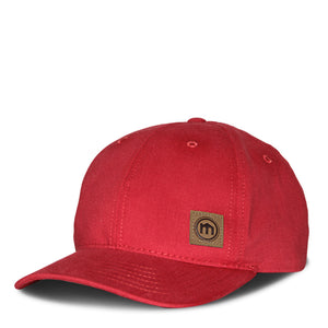 Red Cause Cap