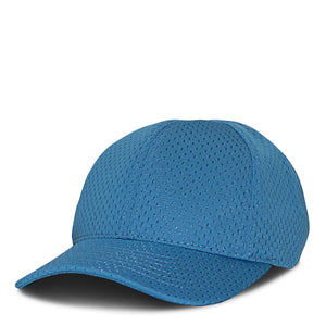 Sky Blue Performance Hat