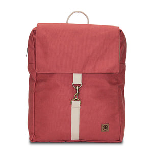 Coral Traveler Backpack