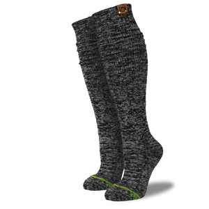 The Gwen womens boot socks