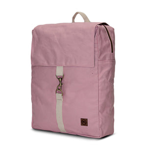 Pink Blush Traveler Backpack