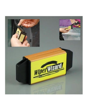 Kit reparation essuie glace Wiper Wizard