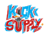 Kick Supply