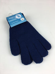 William Shaw Basics 100% Acrylic Gloves - Clearance