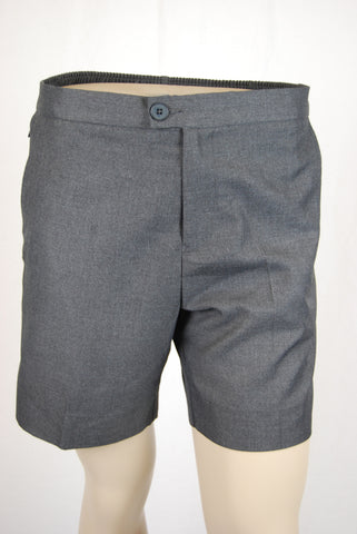 Harrow 1/2 Elastic School Shorts
