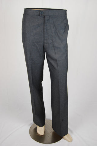 Harrow 1/2 Elastic School Trousers
