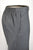 Harrow 1/2 Elastic School Trouser