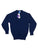 William Shaw Classics 65/35 Polycotton Pullover - Clearance