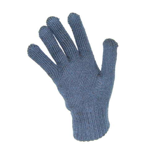 William Shaw Classics 80/20 Wool/Nylon Gloves