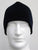 William Shaw Classics 80/20 Wool/Nylon Skull Cap Beanie - Navy