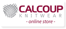 Calcoup Knitwear