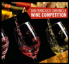 2013 San Francisco Chronicle Wine Competition