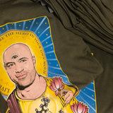 Saint Joe the Experienced T-Shirt-T-Shirts-Cleaverandblade.com