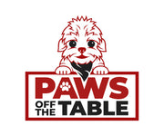 Paws Off The Table