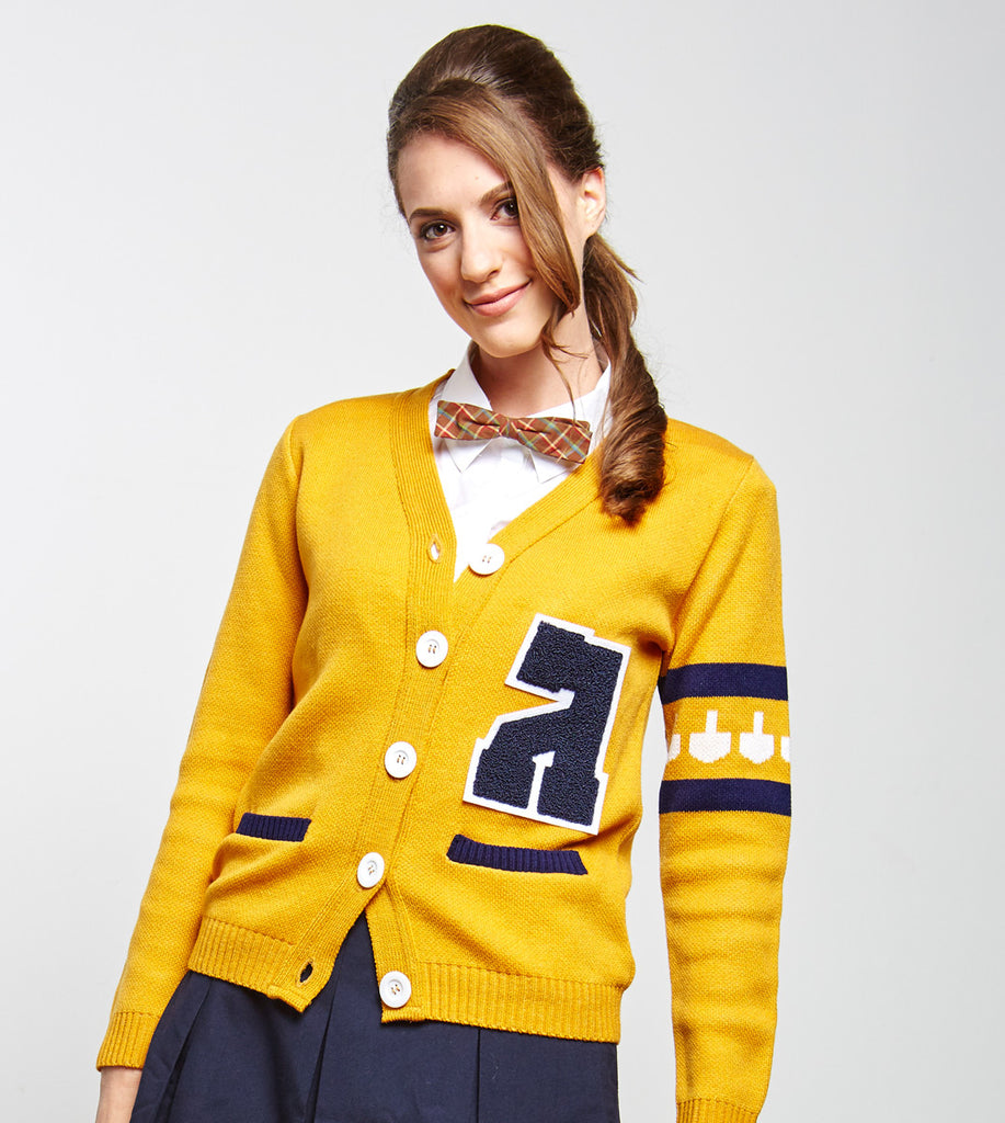 You searched for: varsity sweater! Etsy is the home to thousands of handmade, vintage, and one-of-a-kind products and gifts related to your search. No matter what you're looking for or where you are in the world, our global marketplace of sellers can help you find unique and affordable options. Let's get started!
