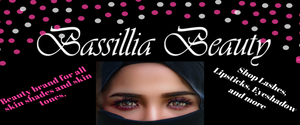 Bassillia Beauty
